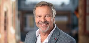 Mark Vosylius | CORE Realty Partners Inc