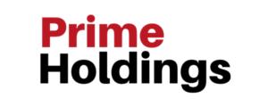 Prime Holdings Inc.