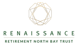 Renaissance Retirement North Bay Trust
