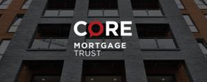 CORE Mortgage Trust