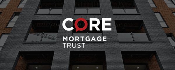CORE Mortgage Trust